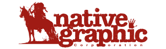 native graphic Corporation